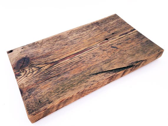 Old reclaimed barn wood plank sign craft supply aged wood for Reclaimed wood suppliers