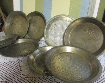 Ekco Baking Pan Etsy