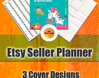 amazing business planners courses worksheets by paperlypeople. Black Bedroom Furniture Sets. Home Design Ideas
