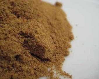 Balti Curry Blend
