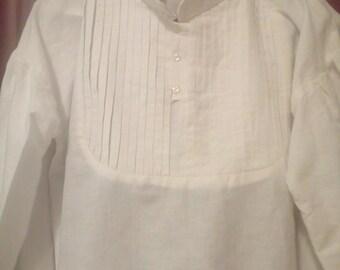 1800 man shirt