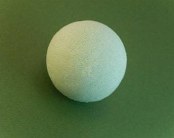 Eucalyptus - Bath Bomb - Bath Fizzy - Essential Oil