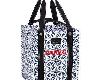 Scout Bag Due South Baggette, Scout Bag, Reusable Bag, Scout