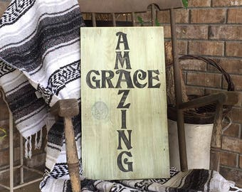 ... wall decorreligious signwedding giftgift for a friend