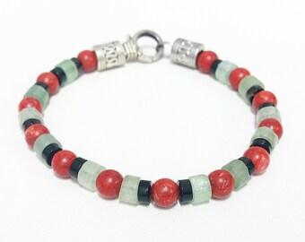 NEW men bracelet