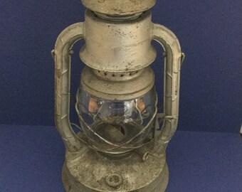 Dietz Lantern No. 2 D-Lite