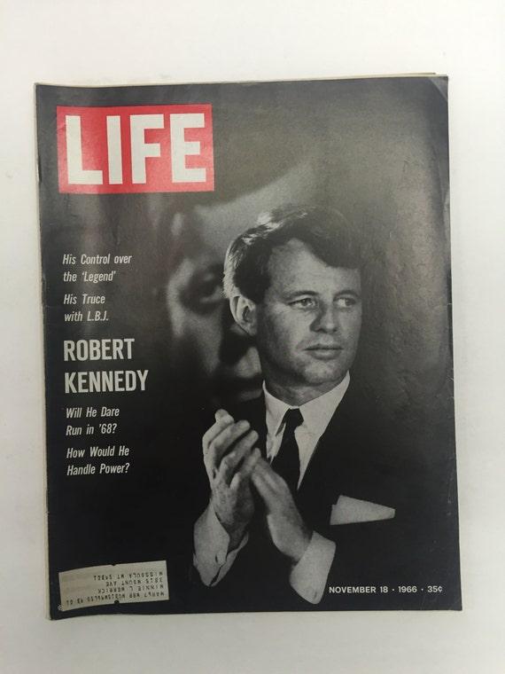 biography of robert kennedy James robert radio kennedy died | james robert radio kennedy photo radiojpg james robert radio kennedy died | james robert radio kennedy photo radiojpg  here is list of 50 movies.