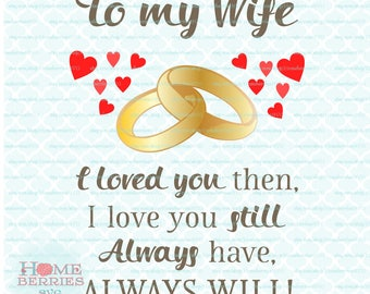 Download Mothers Day svg Always My Mother Forever My Friend svg Quote