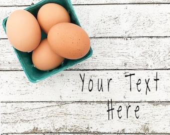 Egg Styled Stock Photography| Breakfast stock photos| Instagram photos