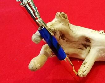 Acrylic Bullet Pen