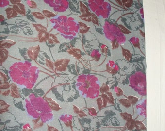 Russian Textiles Etsy