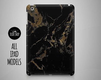 Marble iPad Mini Case Marble iPad 4 Case iPad Mini Cover iPad Air Case iPad Air 2 Case iPad Mini 2 Case iPad Mini 4 Case Marble iPad 3 Case