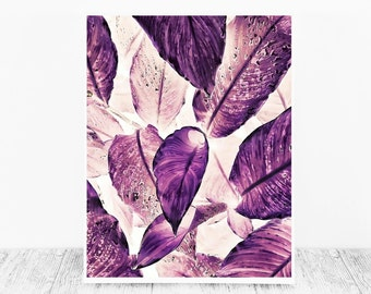 Genial Purple Art, Purple Wall Art, Purple Wall Decor, Art Purple Wall Art Purple