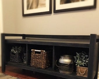 ... Storage For Entryway Storage And Stylish With. Finest Storage Benches