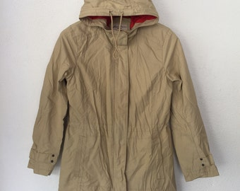 Eddie Bauer Ladies Jacket