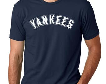 Aaron Judge - New York Yankees - Right field 99 -