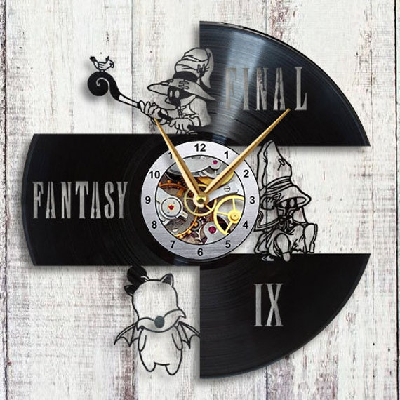 Fantasy Clock Driverlayer Search Engine
