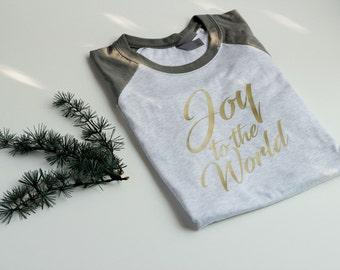 "Shop ""christmas tshirt"" in Men's Clothing"