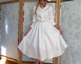 white linen dress, linen dresses for women, linen womens clothing, linen clothing for women, white summer dress, linen dress woman, white