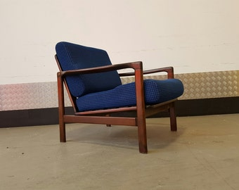 SALE SALE SALE Vintage Chairs Design Mid Century Loft Modern