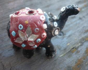 Schmuckelephanten