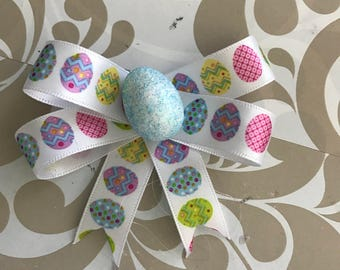 Easter Bow