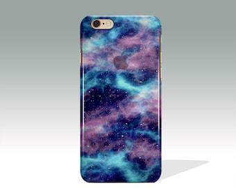 iPhone 7 Plus Galaxy Case iPhone 7 Case iPhone 6 Case iPhone 6s Case iPhone 5s Case iPhone 6s Plus Case iPhone SE Case iPhone Case //306