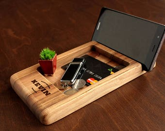 docking station gifts for men birthday birthday gift for him mens gift ideas