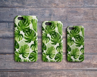 Caseplus ® Cover Case Green Leaf Green Leaf Tumblr Luxury Gold Homes