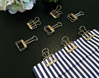 1x gift wrapping gold - 1,9cm