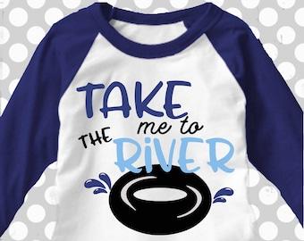 Take me to the river svg, texas svg, floating svg, camping svg, 4th of July svg, DXF, EPS, river,tubing svg, float