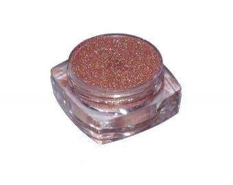 Rose Gold Pure Pigments