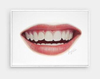 Printable wall art, Art print, Pencil drawing, Fine art prints, Modern Wall Art, Prints illustrations, Printable artwork, Wall decor,