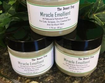 Miracle Emollient