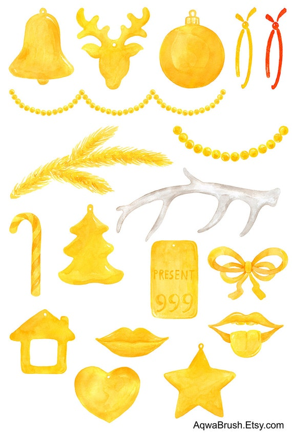 new years ball clip art - photo #16
