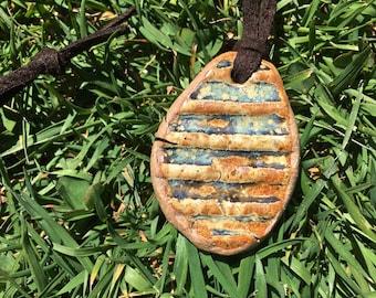 jewelry, necklace, ceramic pendant, handmade necklace, handmade jewelry, ceramic jewelry, gift ideas