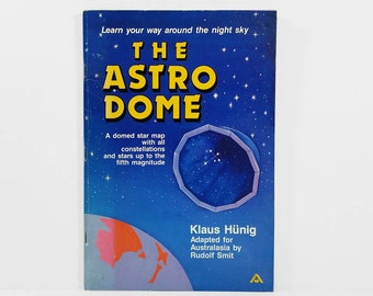 The Astro Dome