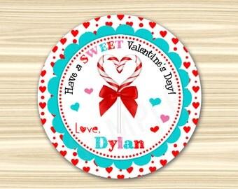 Valentine Tags. Valentine Stickers. Valentine Favor Tag. Valentines Day Stickers. Valentine Favor Tags. Valentine Labels. DIGITAL FILE