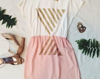 The Dom Dress