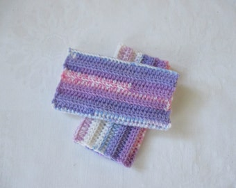 Baby leg warmers of BabyLegs new without wool length 14.5 cm 8 cm baby wool