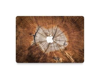 Wood Macbook Skin, Wood Macbook Skin, Wood Macbook Case, Macbook Air Sticker, Wood Laptop Skin, Wood Laptop Decal, Laptop Sticker, Hipster