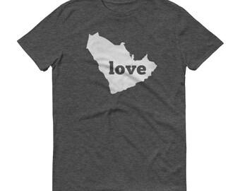 Saudi Arabia, Saudi Clothing, Saudi Arabia Shirt, Saudi Arabia T Shirt, Saudi Arabia TShirt, Saudi Arabia Map, Saudi Gifts, Made
