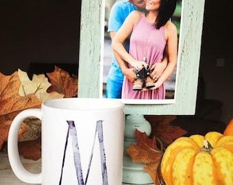 Personalized LOGO Coffee Mugs