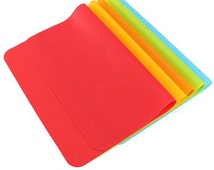 30x40 Silicone pad for baking