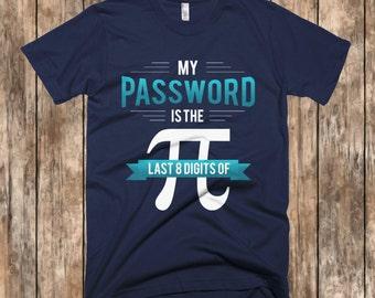 Math Teacher Gift, Math Gifts, Math Teacher, Math Shirt, Math Tshirt, Math T Shirt, Match Teacher Shirt, Funny Math Shirts, Pi Shirt