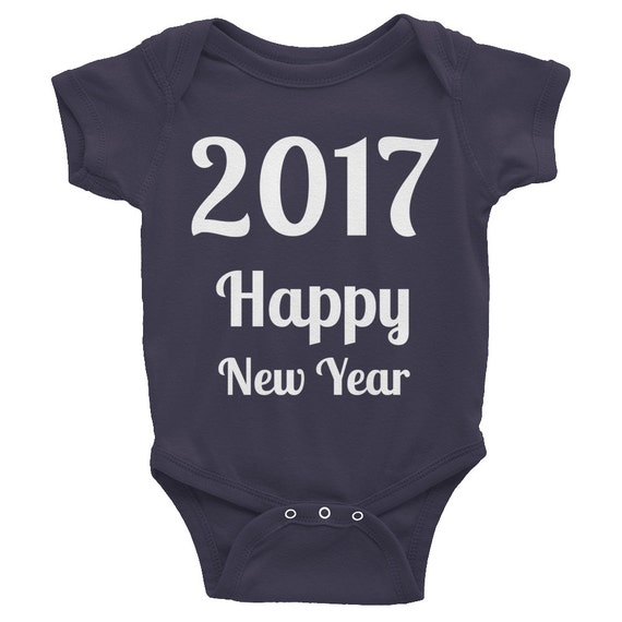 Baby new years outfit 2017   Onesie dress   Onesie Baby   Funny Onesies For Boys   Baby Girl   baby Boy   Childrens clothing   Kids Clothes
