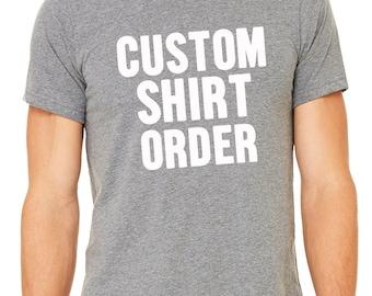 Vinyl Shirt Etsy - Custom vinyl decals for t shirts wholesale
