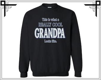 Crewneck sweatshirt | Etsy