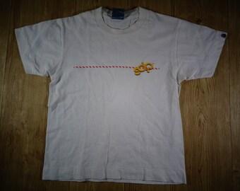 20% OFF Vintage A Bathing Ape Music Of Yodan Art Tour Shirt Original Japan Large