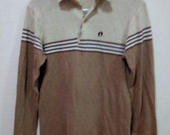 Vintage Hang Ten Long Sleeve